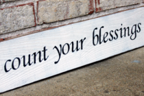 Count_your_blessing