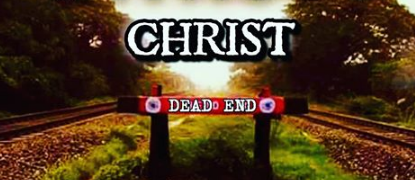 Life_without_Christ