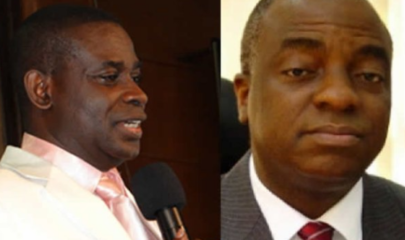 George_Ajeman_and_David_Oyedepo