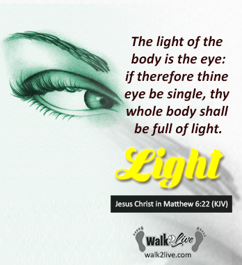 The_light_of_the_body_is_the_eye