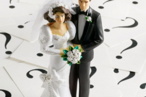 WHEN_AND_HOW_TO_CHOOSE_A_MARRIAGE_PARTNER